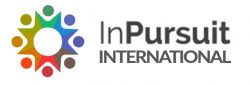InPursuit International